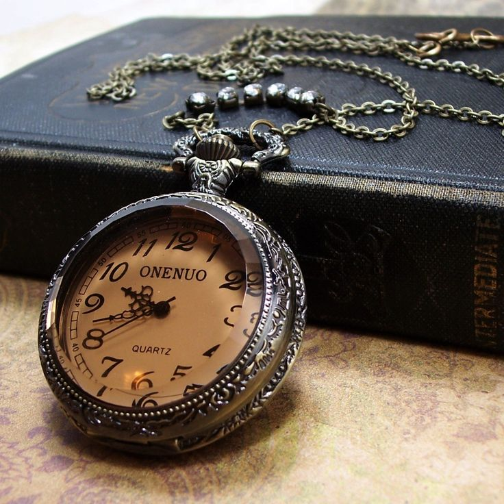 Time hangin round my neck :) | My Style Pinboard