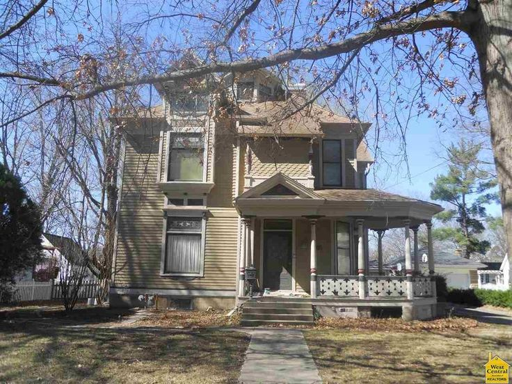 View 36 photos of this $125,000, 4 bed, 2.0 bath, 3722 sqft single family home located at 515 S 2nd St, Clinton, MO 64735 built in 1895. MLS # 77457.
