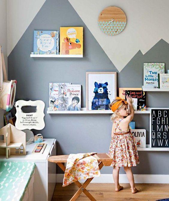 60 besten ideen f r die fotowand bilder auf pinterest. Black Bedroom Furniture Sets. Home Design Ideas