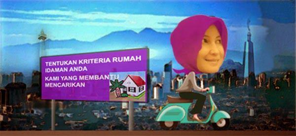 Informasi Jual beli Property Di Bogor