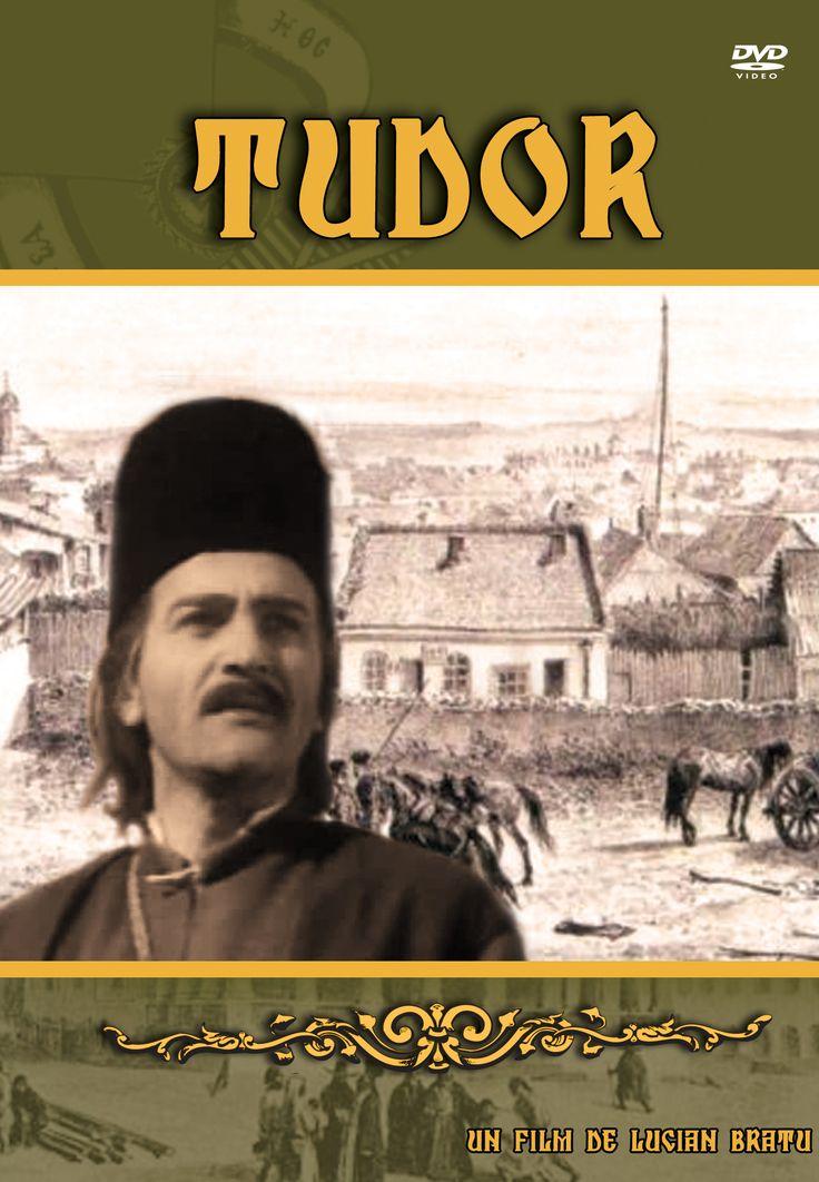 Tudor pe www.filmedecolectie.ro