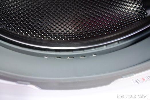 pulire-lavatrice-guarnizione-oblo