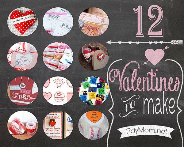 redbox valentine's day coupon