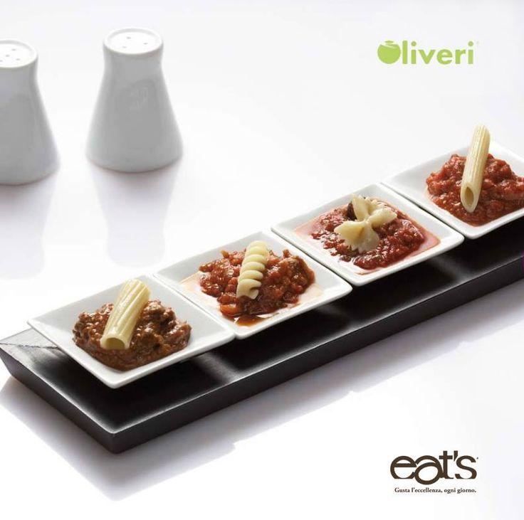 Voglia di assaggiare una deliziosa specialità piemontese? #OliveriPiemonte #eccellenze #Eatstore