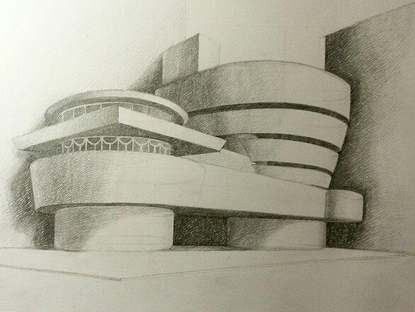 Guggenheim NY