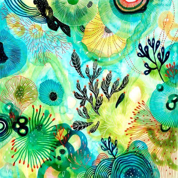 arte-ilustracao-fundo-mar-referans-blog-09.jpg (600×600)