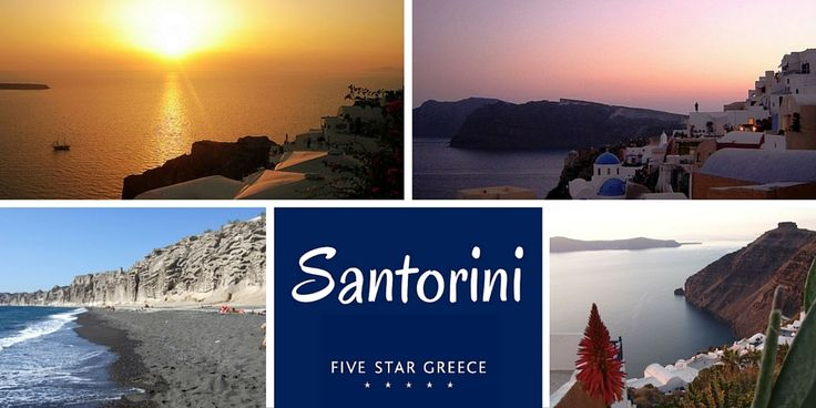 Follow us on twitter @5stargreece