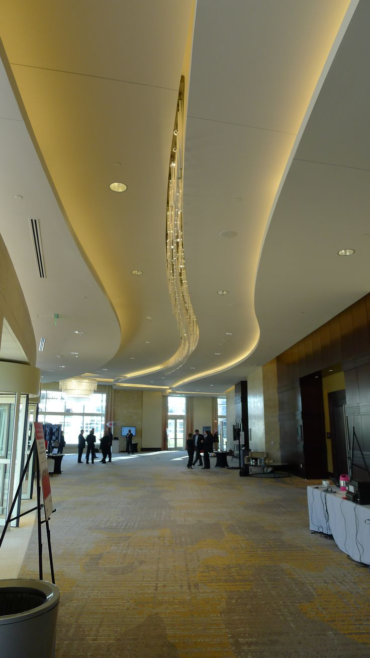 Architectural Lighting   Recessed Canopy   Recessed Lighting   Clear  Polished Cytron Acrylic Rods with Polished24 best Fixture Type  Feature Art Installation images on Pinterest  . Exterior Recessed Canopy Lighting. Home Design Ideas