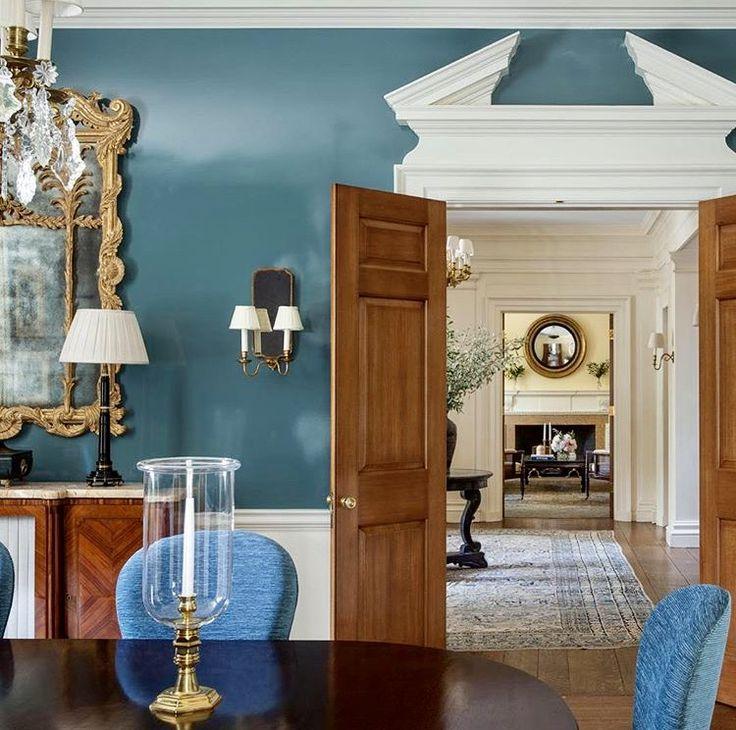 34 best victoria hagan images on pinterest victoria for Apartment design victoria
