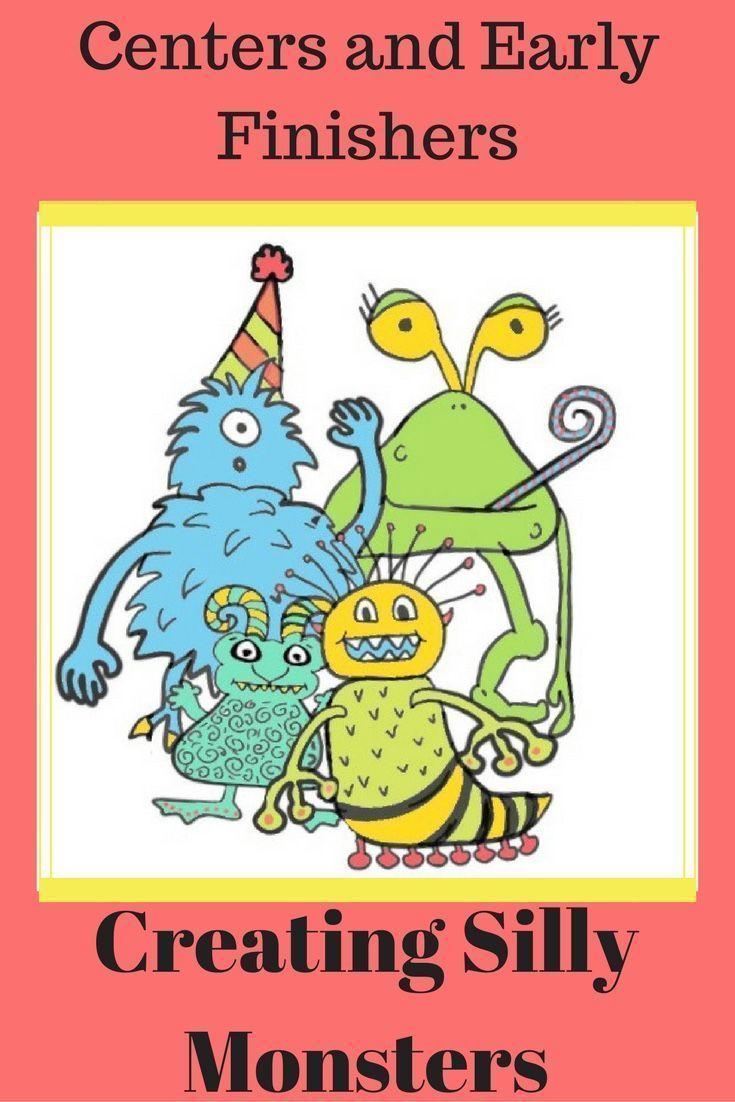 301 best Art for first grade images on Pinterest | Art sub ...