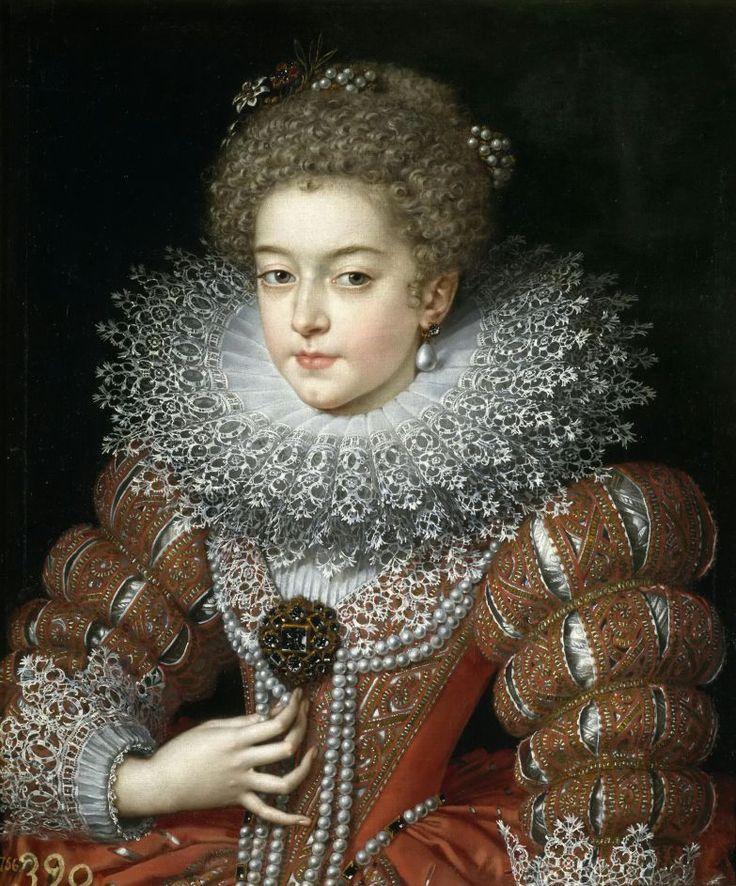 Как сохраняли красоту самые знаменитые женщины в истории?