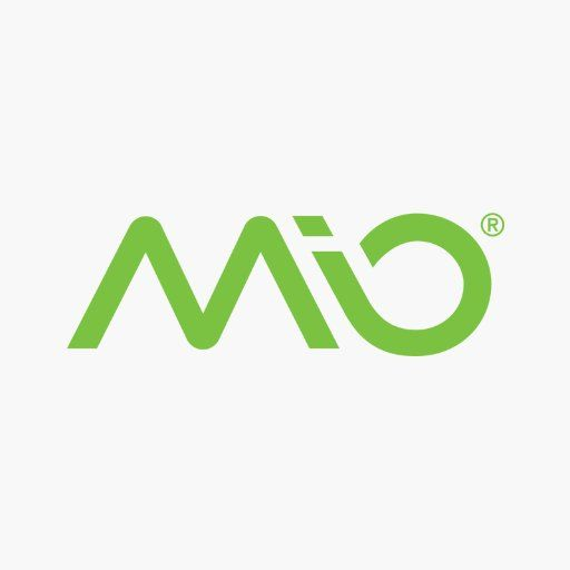 New Mio Global CEO Rolls Out Scientifically-Validated Health Metric Proven to Extend Lives on Average by Five Years - Learn More about this amazing development on The Notice Centre