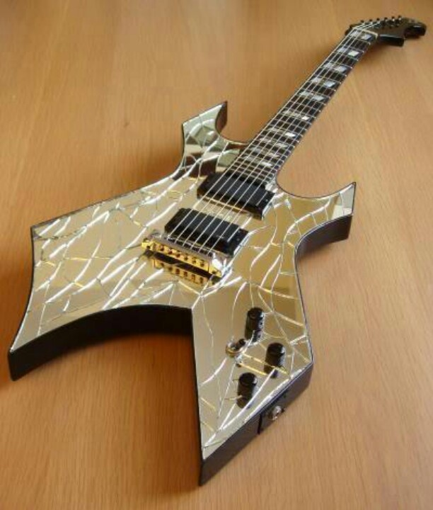 Dating my bc rich