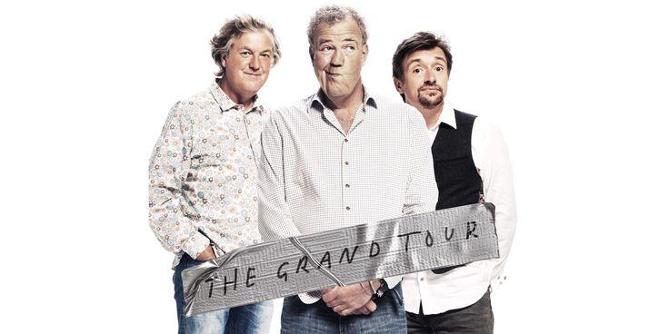 В первой же серии «The Grand Tour» Кларксон прокатился на BMW M2 http://bmwguide.ru/the-grand-tour-bmw-m2/ С того самого момента, как Джереми Кларксон, Ричард Хаммонд и Джеймс Мэй покинули Top Gear, без малого все автомобильные фанаты затаили дыхание в ожидании их нового шоу – «The Grand Tour».  Что ж, сегодня, на Amazon Prime TV вышел первый эпизод первого сезона. Новое шоу будет выходить еженедельно на протяжении ближайших 12 недель.  В этом выпуске Кларксон представил новый тестовый трек…