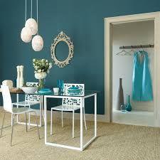 Risultati immagini per scegliere colore pareti