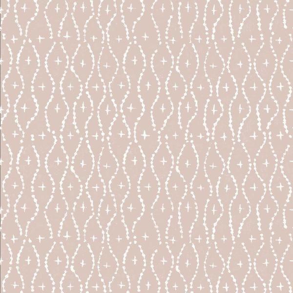 Jade Musk Wallpaper Wallpaper Samples Pink Wallpaper