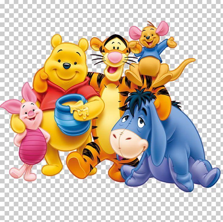 Winnie The Pooh Winnie The Pooh Eeyore The House At Pooh Corner Piglet Png Art Cart Winnie The Pooh Pictures Winnie The Pooh Drawing Winnie The Pooh Friends