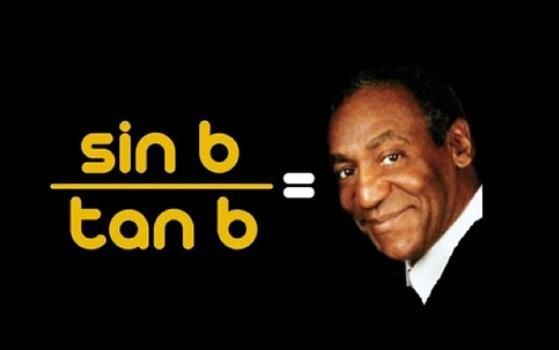 Cosby!: Geek, Laughing, Mathhumor, Nerd Jokes, Giggles, Funny, Math Humor, Things, Math Jokes