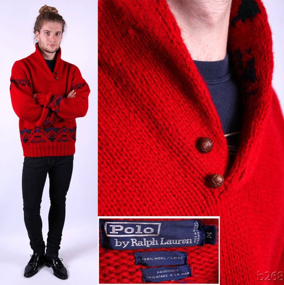 The 25  best Mens red sweater ideas on Pinterest | Red sports coat ...