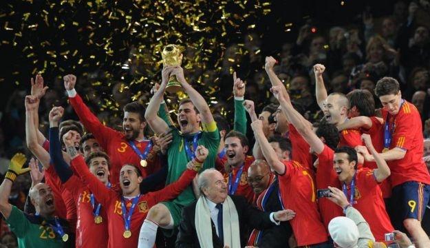 Previa: #España vs #Finlandia