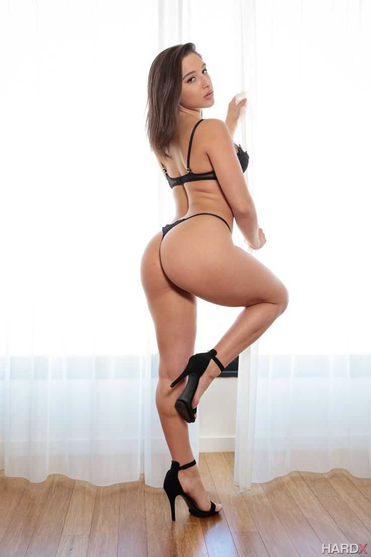 abella danger photo