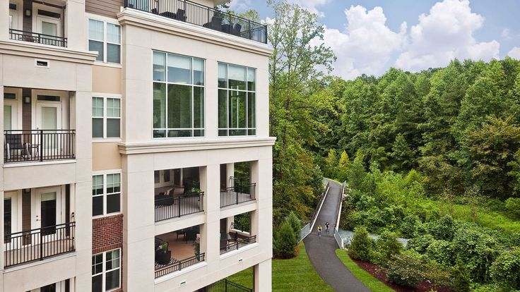 1 Bedroom Loft Apartments Raleigh Nc. Feels free to follow ...