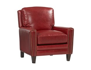 Living Rooms Chairs And Furniture On Pinterest
