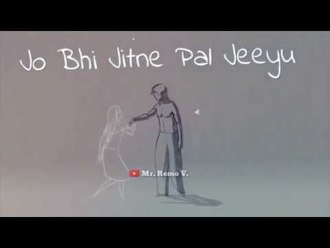 New WhatsApp Status For Love WhatsApp Status Video 2018 - YouTube