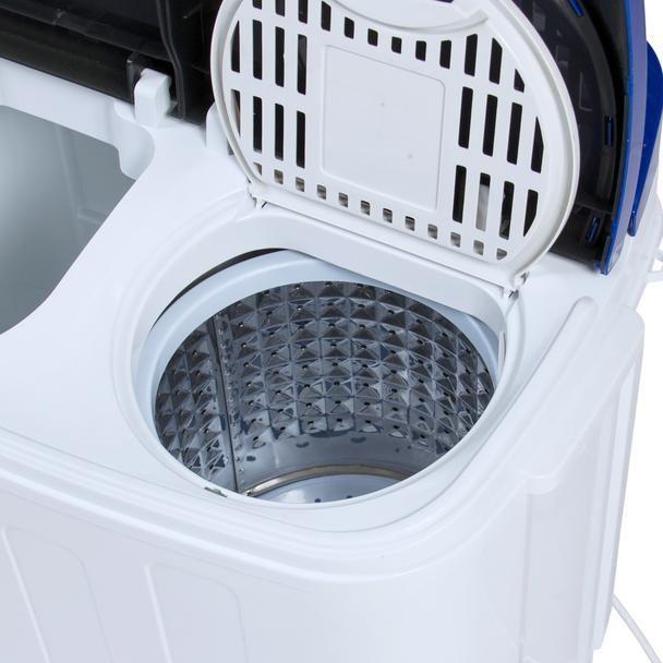 Best 25 Washing Machine Hose Ideas On Pinterest Clean