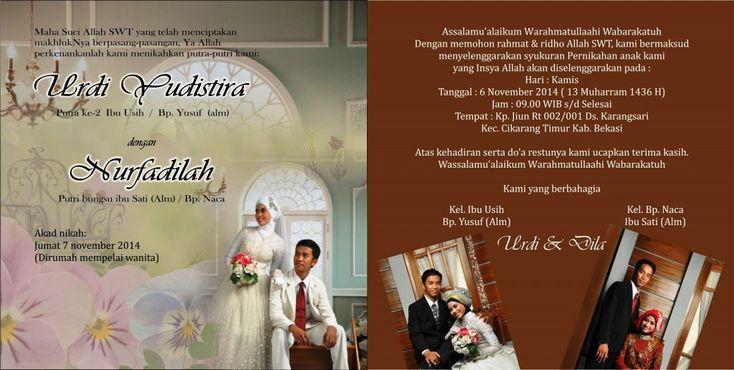Download Desain Undangan Pernikahan Format Vector - Undangan-Urdi-B-1024x516