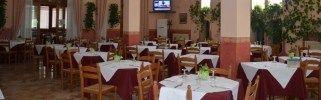 Motel – Silvi Marina – Teramo #hospice #of #davidson #county http://hotel.remmont.com/motel-silvi-marina-teramo-hospice-of-davidson-county/  #motel boston # Il Motel Boston con la sua ubicazione strategica ideale per viaggi di lavoro e soggiorni mare. Ambienti sobri e confortevoli all insegna della tradizione. Il personale qualificato e disponibile sar lieto di accogliervi e di soddisfare ogni vostra esigenza, rendendo indimenticabile la Vs permanenza nell albergo. Hotel Business e Soggiorni…