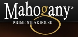 Mahogany | 136th & Dodge | Omaha Restaurants