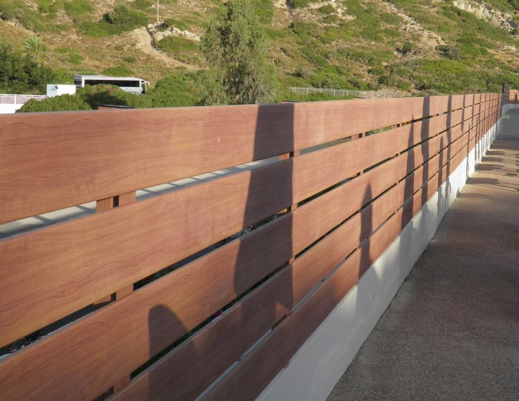 fence,garden ideas.