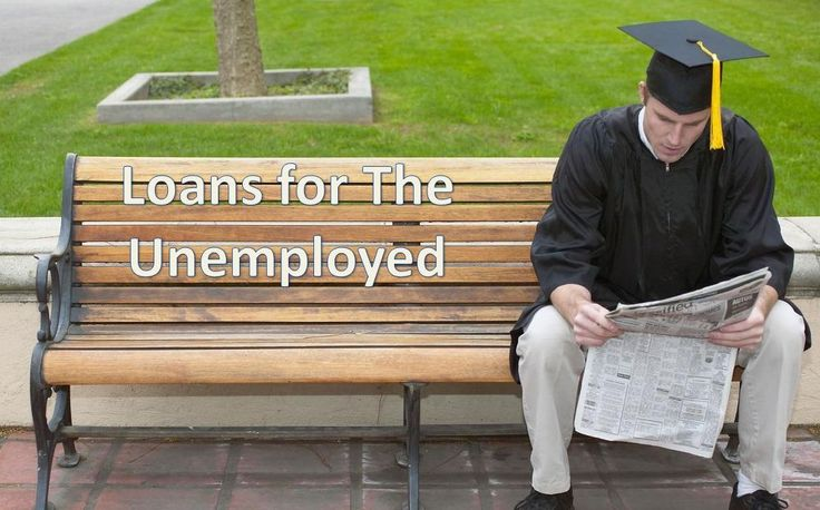 How+Loans+for+the+Unemployed+Will+Keep+Your+Unemployment+Days+Good