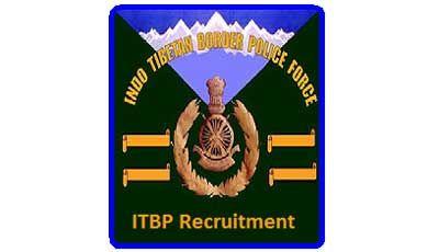 ইন্দো তিবেতান বর্ডার পুলিশ ফোর্সে ৪৯৬ কন্সটেবল নিয়োগ - http://kolkata24x7.com/%e0%a6%95%e0%a7%87%e0%a6%b0%e0%a6%bf%e0%a6%af%e0%a6%bc%e0%a6%be%e0%a6%b0/496-tradesmen-indo-tibetan-border-police-force.html http://kolkata24x7.com/wp-content/uploads/2014/04/ITBP-496-Constable-Recruitm.jpg
