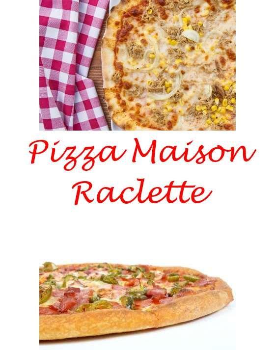 good frozen pizza recipe - personal pizza recipe dough.new wave pizza oven recipes mexican pizza recipe flour tortilla cauliflower pizza crust recipe with cream cheese 4836534561