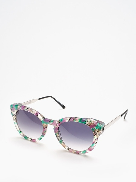 THIERRY LASRY / MAGNETY / MULTICOLOURED CRYSTAL