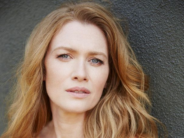 'My Dinner With Hervé': Mireille Enos Among Three Cast In HBO Movie