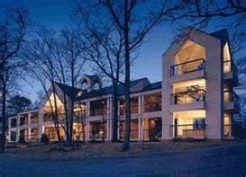 Iris Inn-A Woodsy Mountain Retreat Overlooking the Shenandoah Valley- Waynesboro, Virginia. Guests voted Iris Inn 2010 Best of the Mid Atlantic on Bedandbreakfast.com. Only 3 miles from the Blue Ridge Parkway, Skyline Drive and Appalachian Trail.