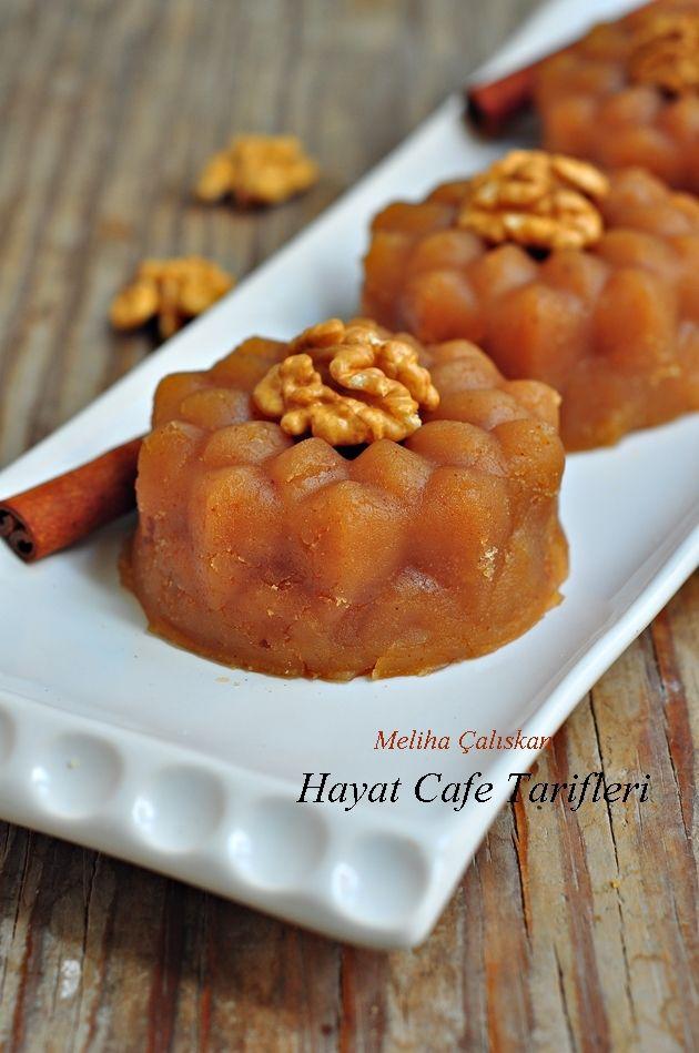 26 best turkish recipes images on pinterest turkish recipes un helvasi httphayatcafetarifleri201307 turkish cuisineturkish recipesreadingbookslivrosword forumfinder Images