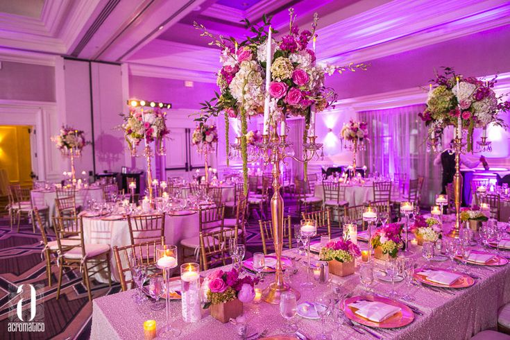 12 Best Quince Westin Colonnade Coral Gables Quinceanera
