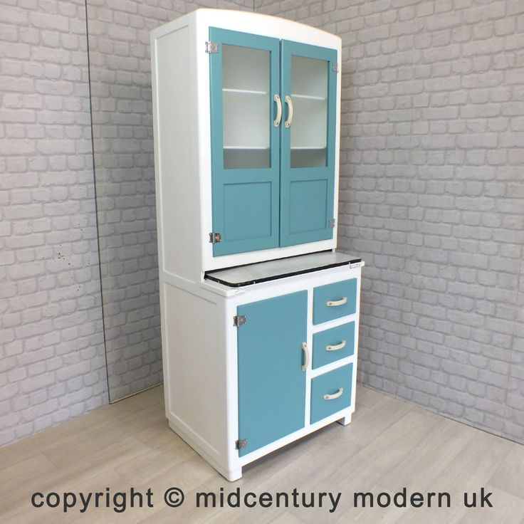 Vintage Kitchen Pantry: 1000+ Images About VINTAGE On Pinterest