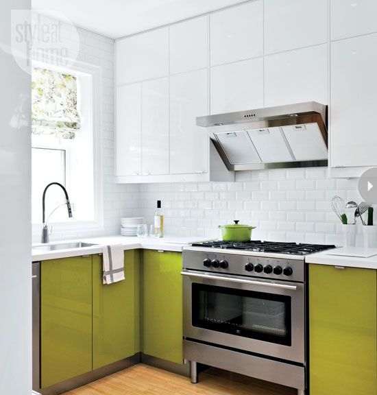 Ikea Kitchen Vent: 91 Best Kitchen Ideas 2014 Images On Pinterest