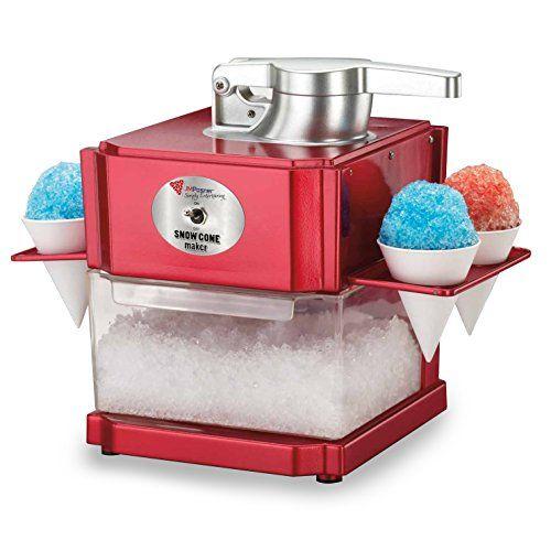 JM Posner Snow Cone Maker - Slushie Machine JM Posner Sim... https://www.amazon.co.uk/dp/B0082121WE/ref=cm_sw_r_pi_dp_x_4.mLybNN4FT7Y