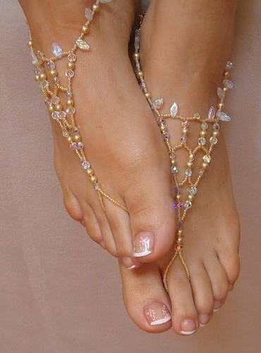 4 Brilliant DIY Beaded Jewelry Ideas You'll Love - Glam Bistro