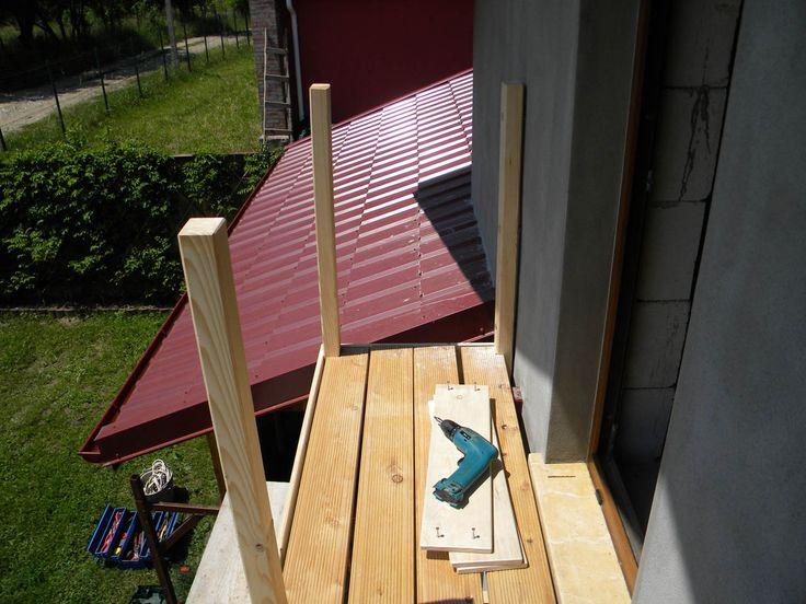 12_balcon.jpg (1280×961)