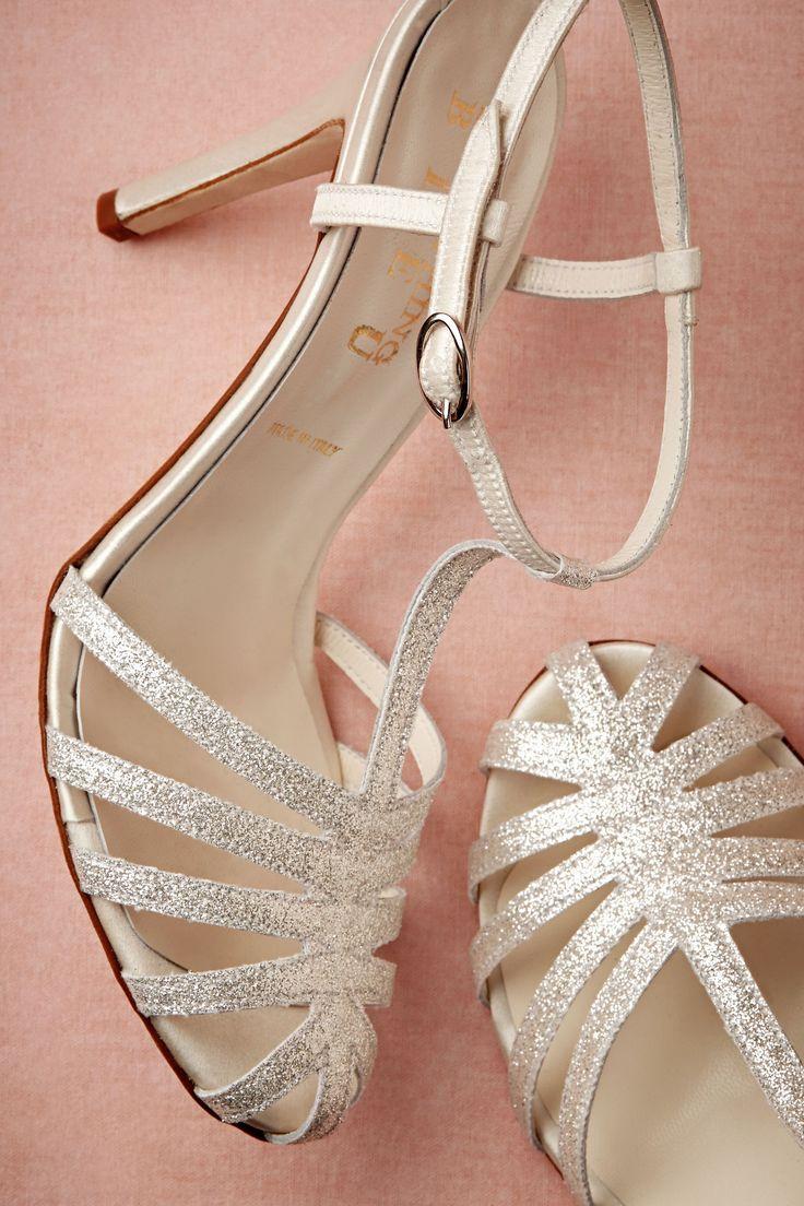 BLHDN Moondance T-Strap heels