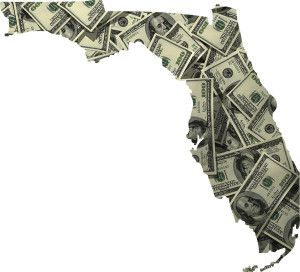 Those who have modest estates and are too cautious about putting them up in their will are seriously considering trusts. http://ronaldkochman.com/estate-tax-in-the-context-of-florida-law/
