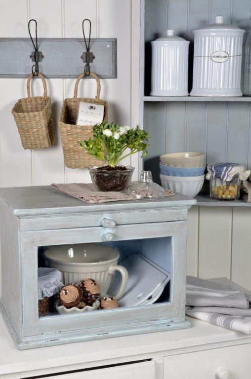 Fotogalerie - Dekorace a bytové doplňky | Bella Rose (stránka 3)kastje te koop bij www.altijdietsmoois.nl