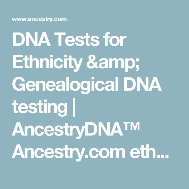 ancestrydna is the newest dna test which helps you find genetic relatives and expand your genealogy research order your dna test kit today